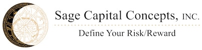 Sage Capital Concepts Logo