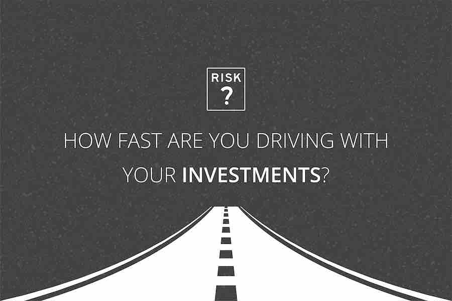 how-fast-are-you-driving-your-investments